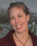 Suzanne Burrows