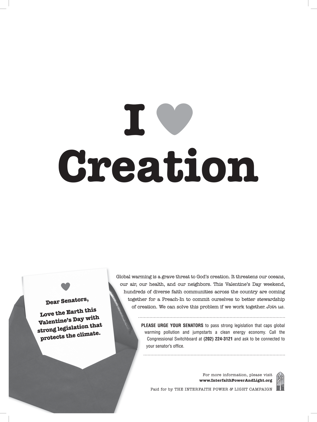 i-heart-creation