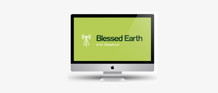 blessed-earth