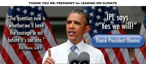 ObamaThanksTop3