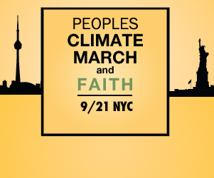 PeopleMarchsmall