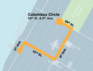 pcm-route-map