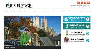 feat-parispledge-site