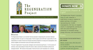 feat-regenproject-site