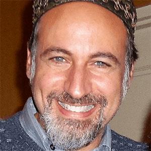 Rabbi Fred Scherlinder Dobb Adat Shalom Reconstructionist Congregation