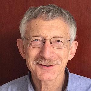 Gerald Bernstein Renewable Energy/Special Projects