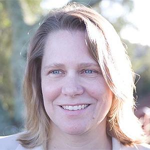 Susan Stephenson Executive Director