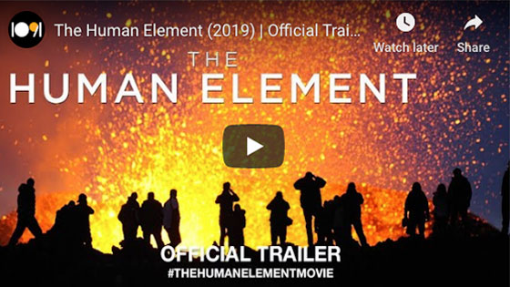 The Human Element Film