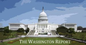 Washington Report - Feb 2021