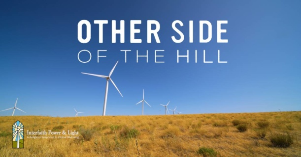 Other Side of the Hill – Coming this Summer thru IPL!