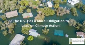 COP 26 Resources
